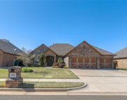 1509 NW 175th Court, Edmond image
