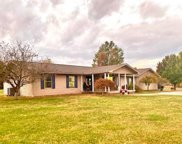 3200 County Road 1300 E, Crothersville image