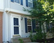 6137 KENDRA WAY, Centreville image