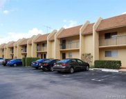 2825 Sw 22nd Ave Unit #1010, Delray Beach image