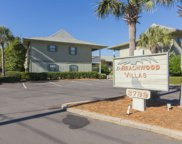 3799 E E Co Highway 30-A Unit #UNIT B-1, Santa Rosa Beach image