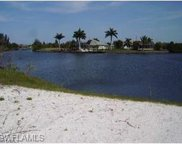 2013 NW 36th PL, Cape Coral image