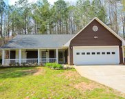 5583 Yeager Ridge Dr Drive, Douglasville image