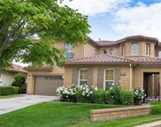 26006 Shadow Rock Lane, Valencia image