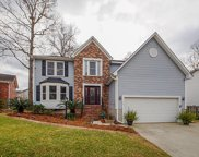 167 Winding Rock Road, Goose Creek image