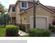 3619 San Simeon Cir Unit 1, Weston image