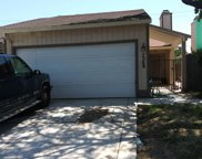 7208  Willowwest ct, Sacramento image