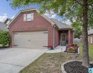 6448 Southern Trace Dr, Leeds image