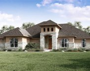 1396 Rutherford Dr, Dripping Springs image