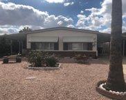 7255 E Balmoral Avenue, Mesa image