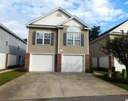 670 2nd Ave N #18, North Myrtle Beach image
