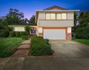 1449 West Colonial Parkway, Roseville image