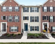 9081 Demarest  Drive, Fishers image