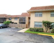 1271 NW 13th Street Unit #355e, Boca Raton image