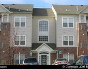 2499 AMBER ORCHARD COURT E Unit #102, Odenton image
