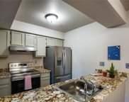 3141 South Tamarac Drive Unit G104, Denver image