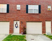707 Ellison Court, Lexington image