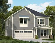 107 Daystrom Drive Unit Homesite ON41, Greer image