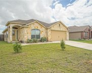 2641 Lonesome Creek, New Braunfels image
