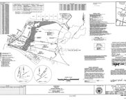 Lot 2b Golf Course Rd, West Ocean City image