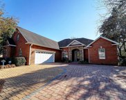 3708 MILLSTONE Court, Lynn Haven image