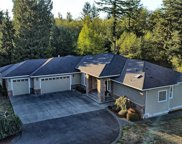 19706 38th Dr NW, Stanwood image