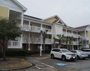 6203 Catalina Dr. Unit 1622, North Myrtle Beach image