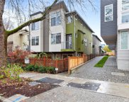 2031 S Washington St, Seattle image