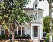 400 Hickory Meadow Circle, Morrisville image