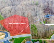 99999 Barrington  Drive Unit #125, Asheville image
