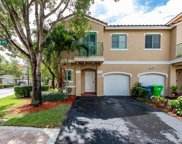 12606 Nw 14th Pl, Sunrise image