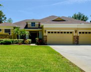 6673 Coopers Hawk Court, Lakewood Ranch image