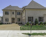 6002 Wallaby Court (391), Spring Hill image