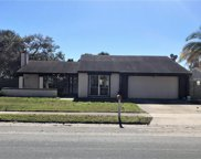 1309 Avenue Del Sol, Winter Springs image