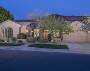 26205 N 49th Lane, Phoenix image