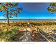 253 S Sea Pines  Drive Unit 1468, Hilton Head Island image