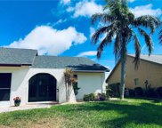 16785 Coriander LN, Fort Myers image