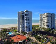 300 Collier Blvd Unit 1804, Marco Island image