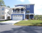 160 Polo Ct, Ninety Six image