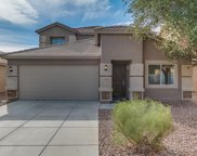 11583 W Brown Street, Youngtown image