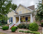 718 Pearre Springs Way, Franklin image