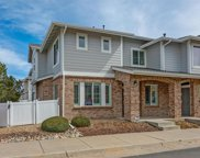 186 Whitehaven Circle, Highlands Ranch image