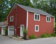 328 Main Street Unit #B (Carriage House), Andover image