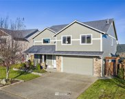 19421 200th Street Ct E, Orting image