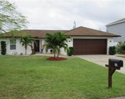 1419 NE 12th PL, Cape Coral image