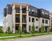 6142 Kellogg Avenue Unit #201A, Edina image