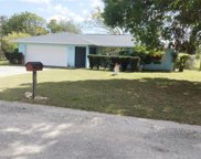 259 Temple DR, North Fort Myers image