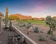 8125 E Lavender Drive, Gold Canyon image