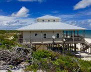 798 Gulf Shore Dr, Carrabelle image