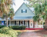 1019 Palm Blvd, Port St. Joe image